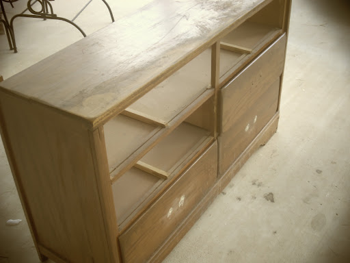 Mesmerizing Mudroom Bench before