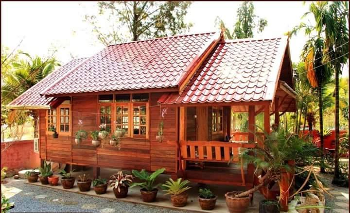 tiny house design and ideas (1)