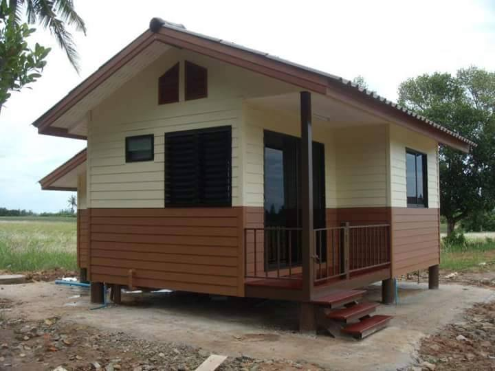 tiny house design and ideas (13)