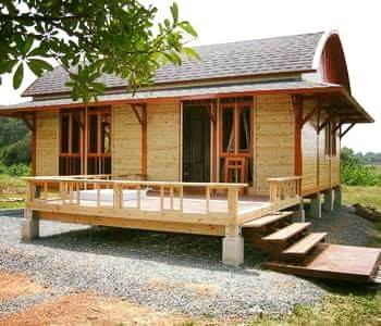 tiny house design and ideas (20)