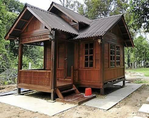 tiny house design and ideas (4)