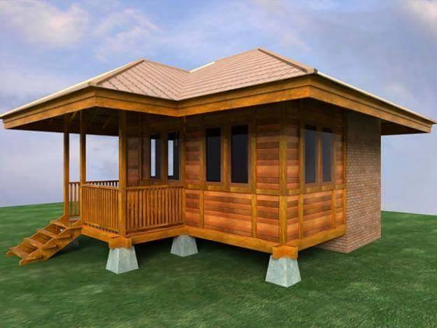 tiny house design and ideas (6)