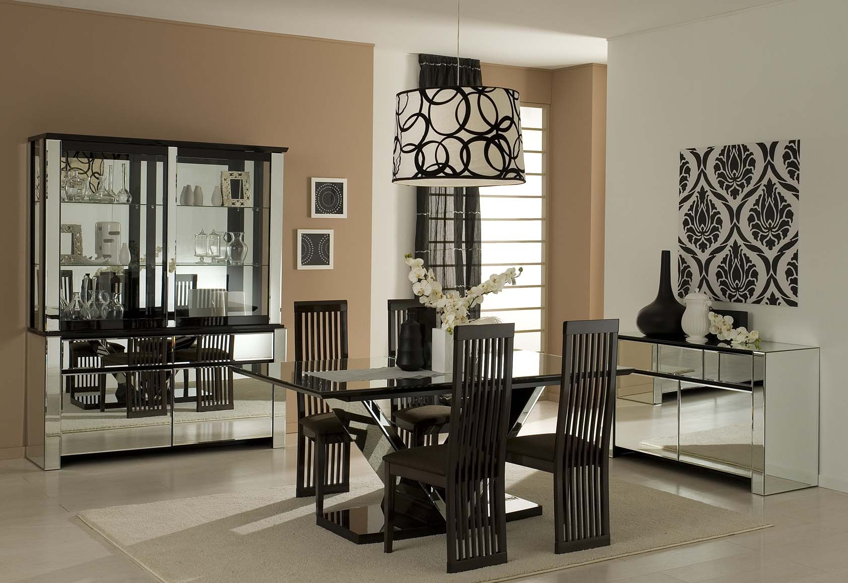 Dining Rooms Design Ideas kitchen cabinet sliving room list of things