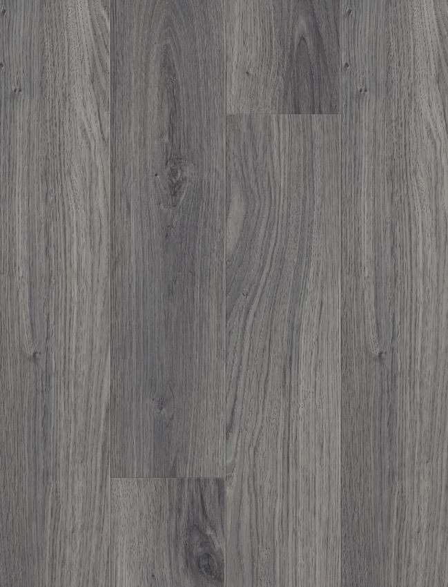 Grey laminate flooring ideas for your new home hgnv com for New floor covering ideas
