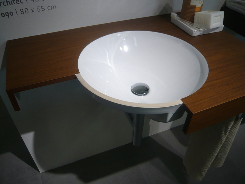 Small Undermount Bathroom Sinks Uk Archives Home ImprovementHome For Vanity  Design 4