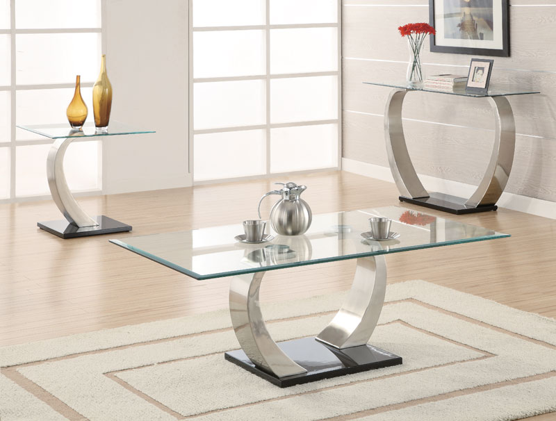 contemporary coffee tables design for your living room hgnvcom - Contemporary Living Room Tables