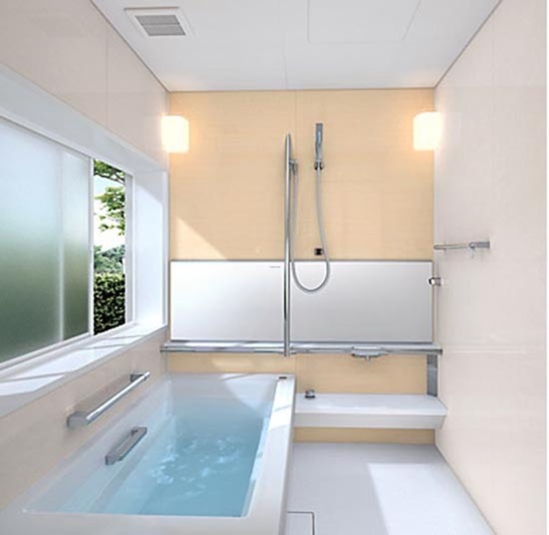 view in gallery tiny modern bathroom bathroom modern design