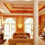 Best Pop Ceiling Design Ideas