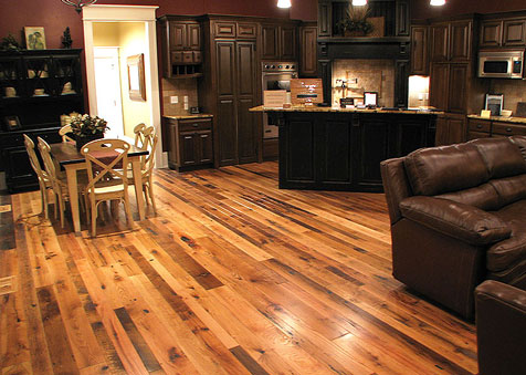 Best Dark Hardwood Floors Ideas,hardwood floors design ideas ...