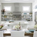 3 Killer Kitchen Remodeling Ideas