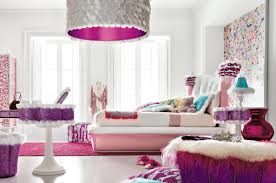 bedroom-ideas for teenagers girls new generation
