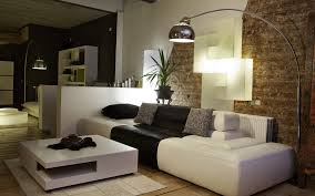 Latest Living Room Furniture Trends
