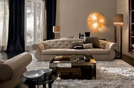 current furniture trends. VIEW IN GALLERY Latest Living Room Furniture Trends 2014 Current