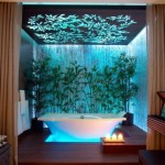 48 Bathroom Design Ideas That Bring Nature Inside