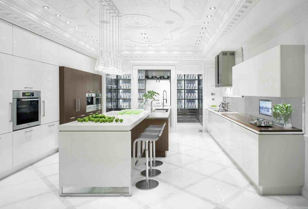 White Kitchen Ideas 2016 Amazing Design Ideas