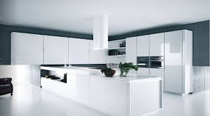 European Style Modern High Gloss Kitchen Cabinets 20 awesome white kitchen cabinets for your living home