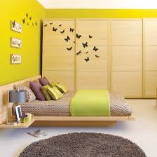 home interior design ideas for small kids bedroom
