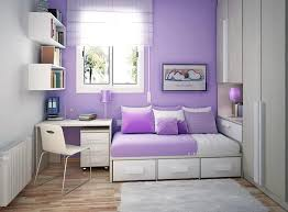 small bedrooms design ideas for girl