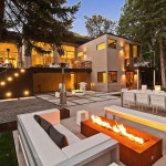 Top 5 Must Have Elements in Outdoor Patio Ideas