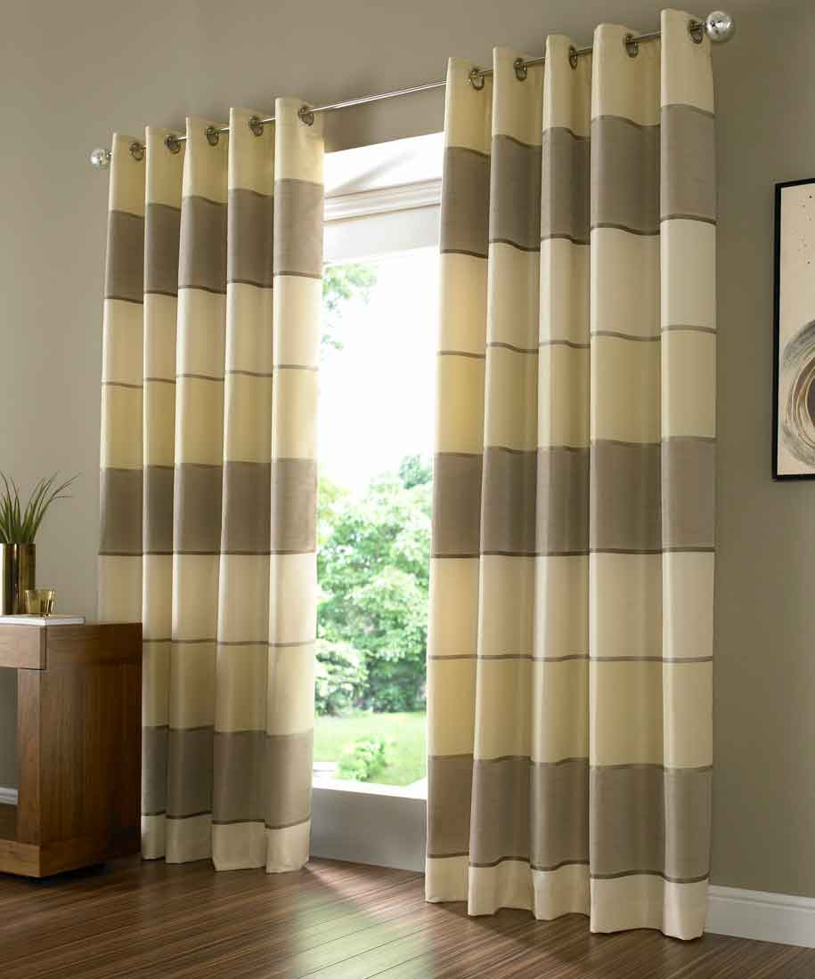 window treatments for glass sliding doors