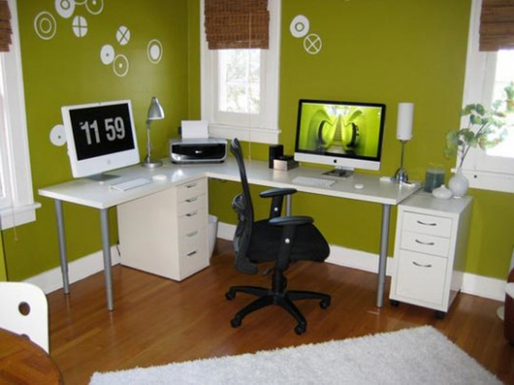 office designs for small spaces. 22 Home Office Ideas For Small Spaces Designs