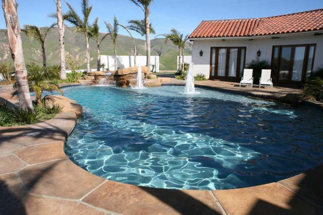decorative concrete patios with stamped concrete pool patio designs designs ideas by top decorative concrete patio contractor