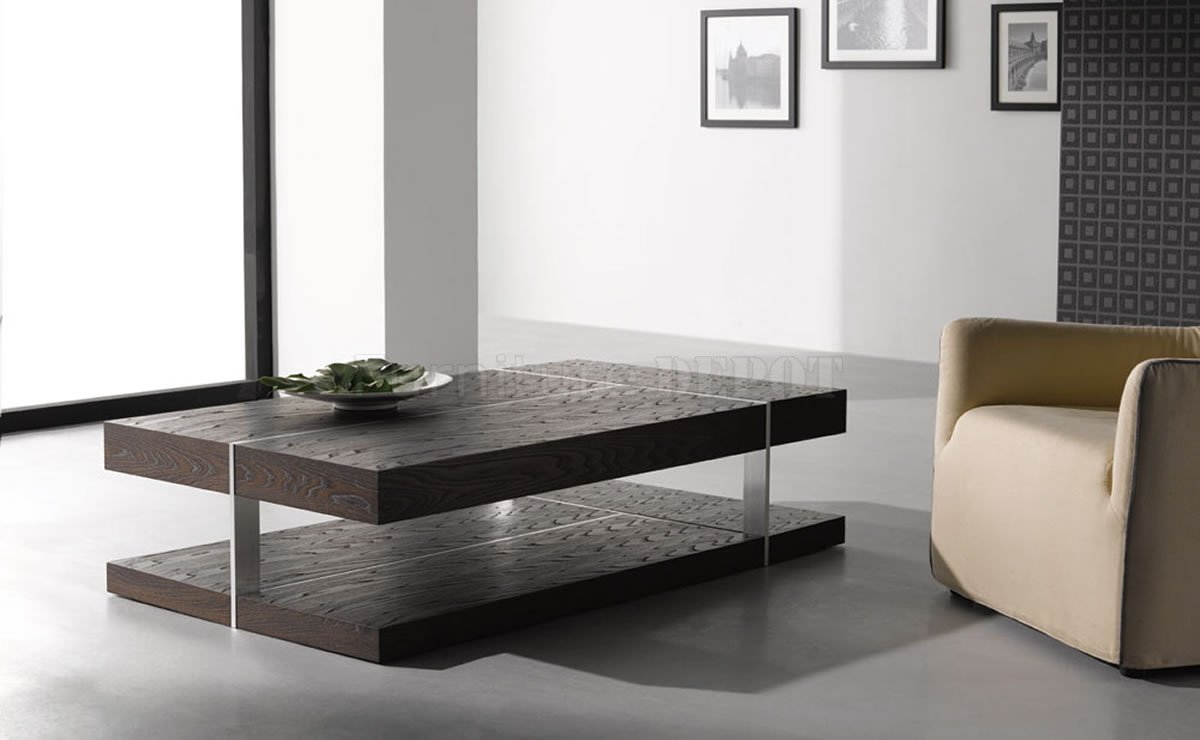 view in gallery contemporary coffee table furniture design from solid wood - Coffee Table Design Ideas