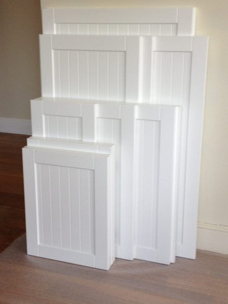 kitchen cabinet replacement doors white replacement kitchen cabinet doors surely improve your 19477