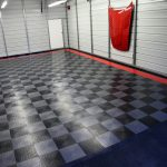 7 Advantages of Rubber Garage Floor Mats