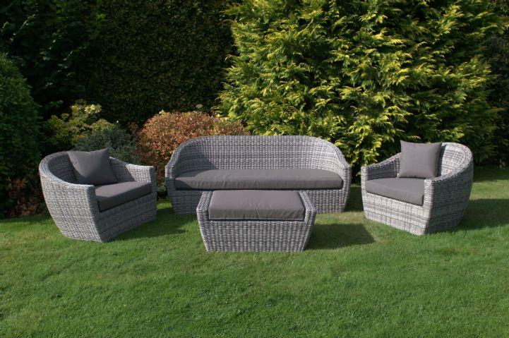 Cheap rattan sofa uk sofa menzilperde net for Bamboo furniture uk