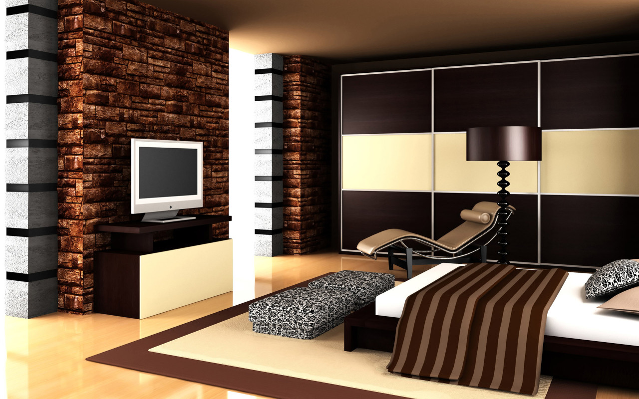 Modern Bedroom Pictures 10 eye catching modern bedroom decoration ideas | modern inspirations