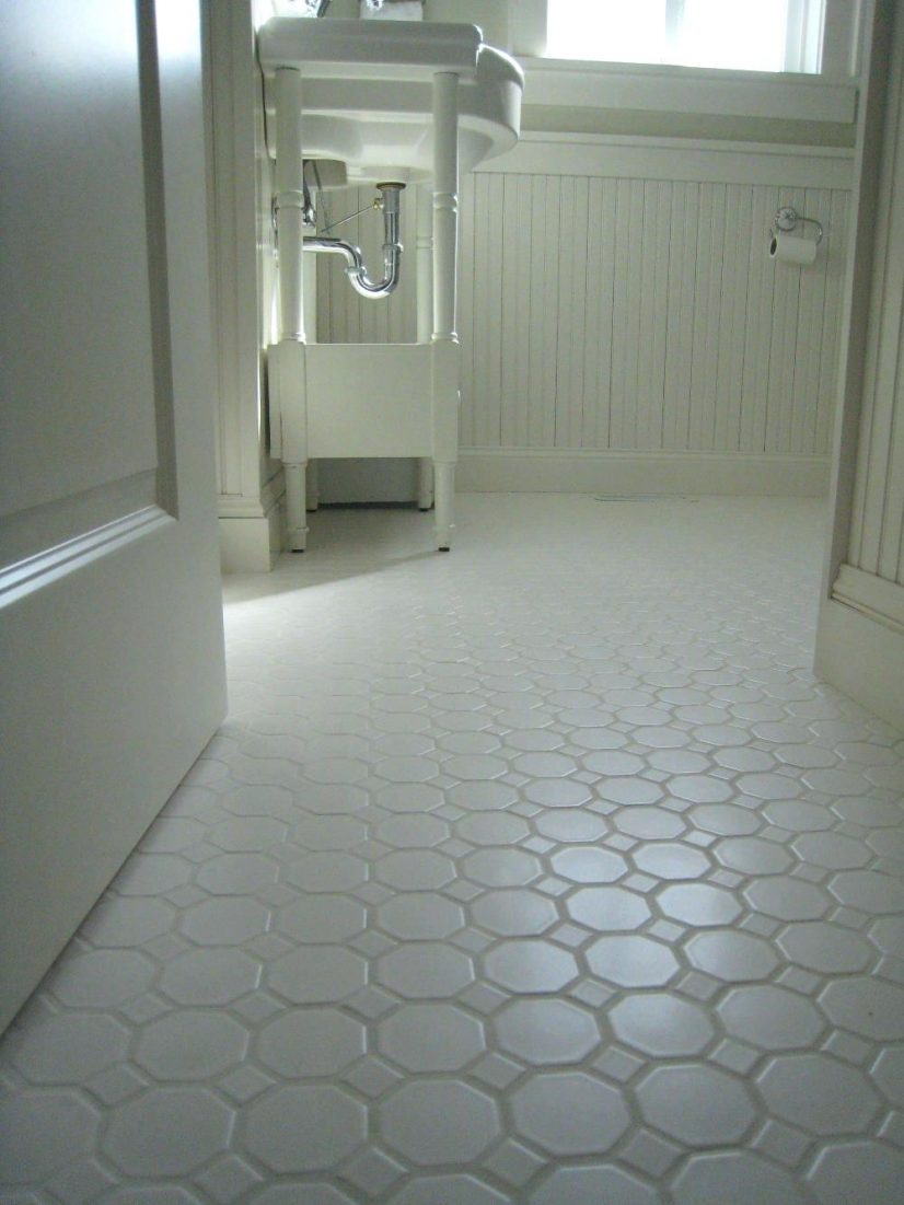 non slip bathroom flooring elderly 20 stunning bathroom floor tiles ideas hgnv 23857