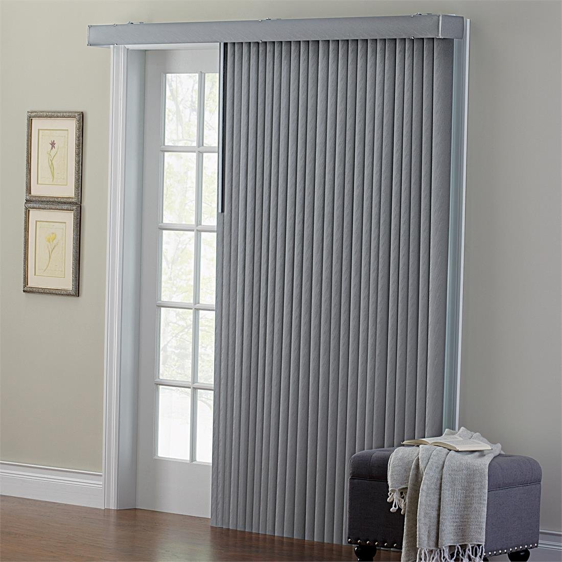 blinds permatilt livingroom hunter somner fabric vertical custom shop blind slats douglas