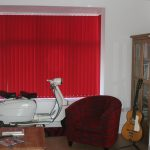 5 Amazing Benefits of Using Window Blinds