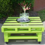 The Best 20 Diy Pallet Coffee Table Projects for Your Living Room