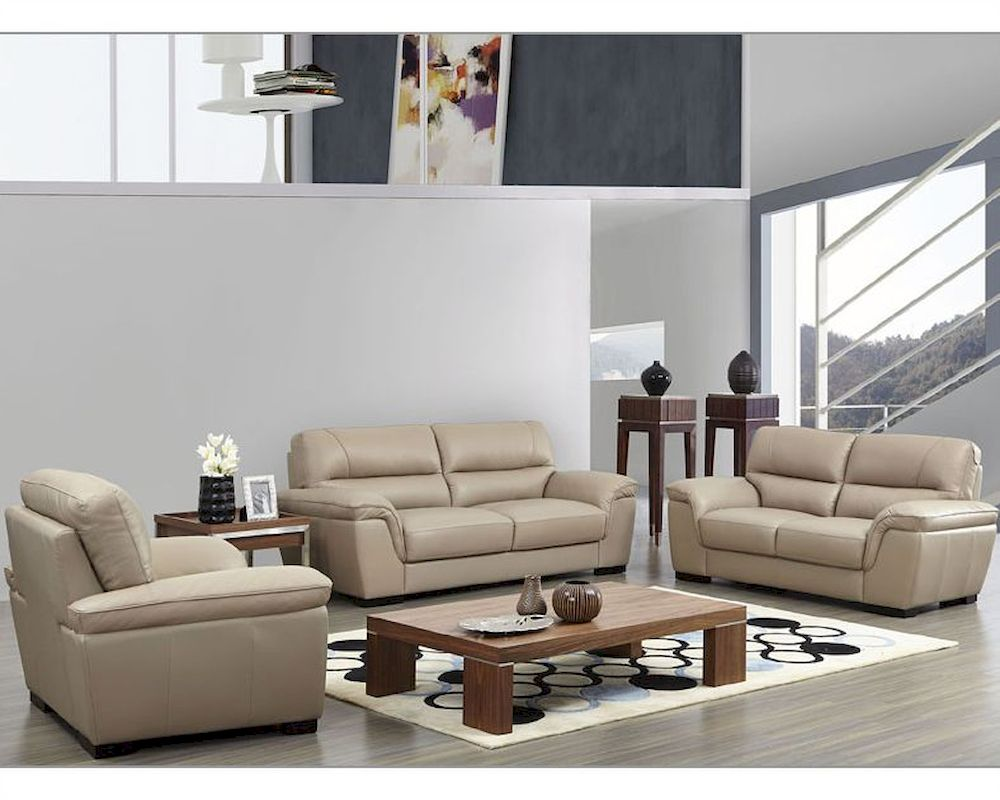 Furniture Leather Sofa Set Contour Blossom White Reclining 3 2 Seater Leather Sofa Set Thesofa
