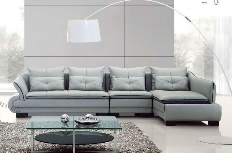 25 Latest Sofa Set Designs for Living Room Furniture Ideas HGNVCOM