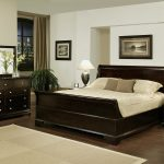 King Size Sleigh Bedroom Sets Bedroom For Modern Bedroom Interior Design