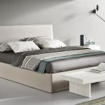 Lagos Super King Size Bed