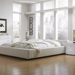 15 Top White Bedroom Furniture Might Be Suitable for Your Room