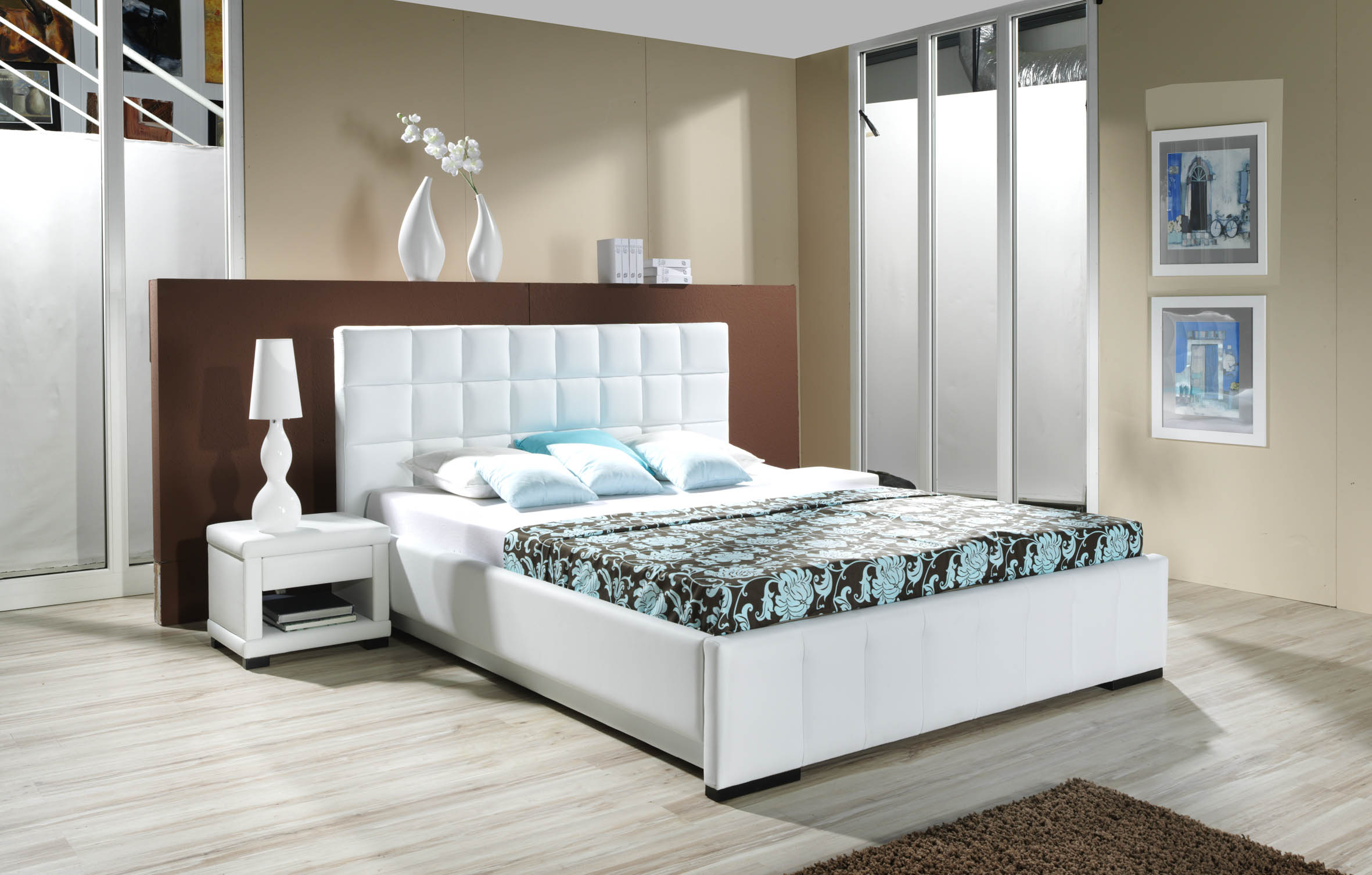 Bedroom Furniture Ideas 15 Top White Bedroom Furniture Might Be Suitable For Your Room