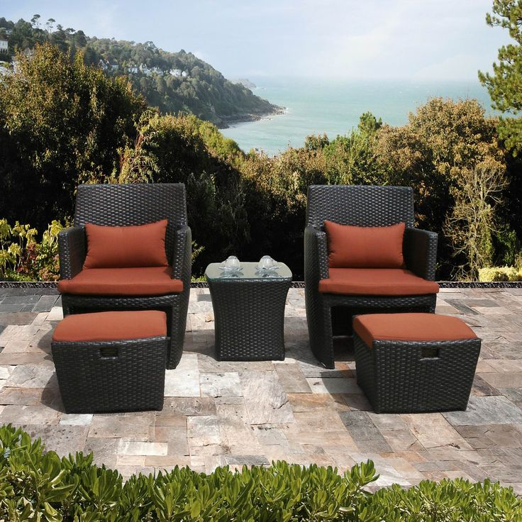 en outdoor patio outdoors home canada wicker categories sets depot the furniture