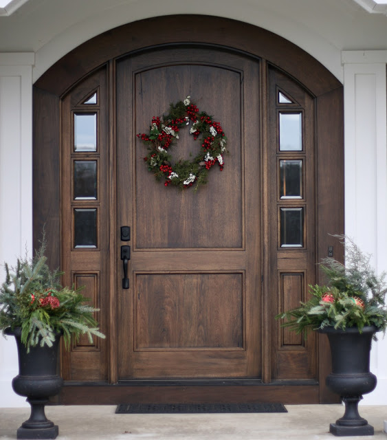 14 best front door design that will inspire you stylish