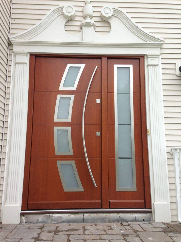Best Red Paint Color For Front Door Benjamin Moore