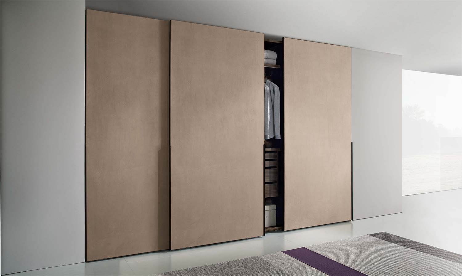 style shaker wardrobes pinterest fitted wardrobe bedroom pin