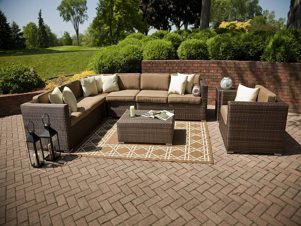 productdetail set seating bradenton piece zoom htm wicker furniture outdoor with navy nv rattan cushion to crosley patio hover cushions