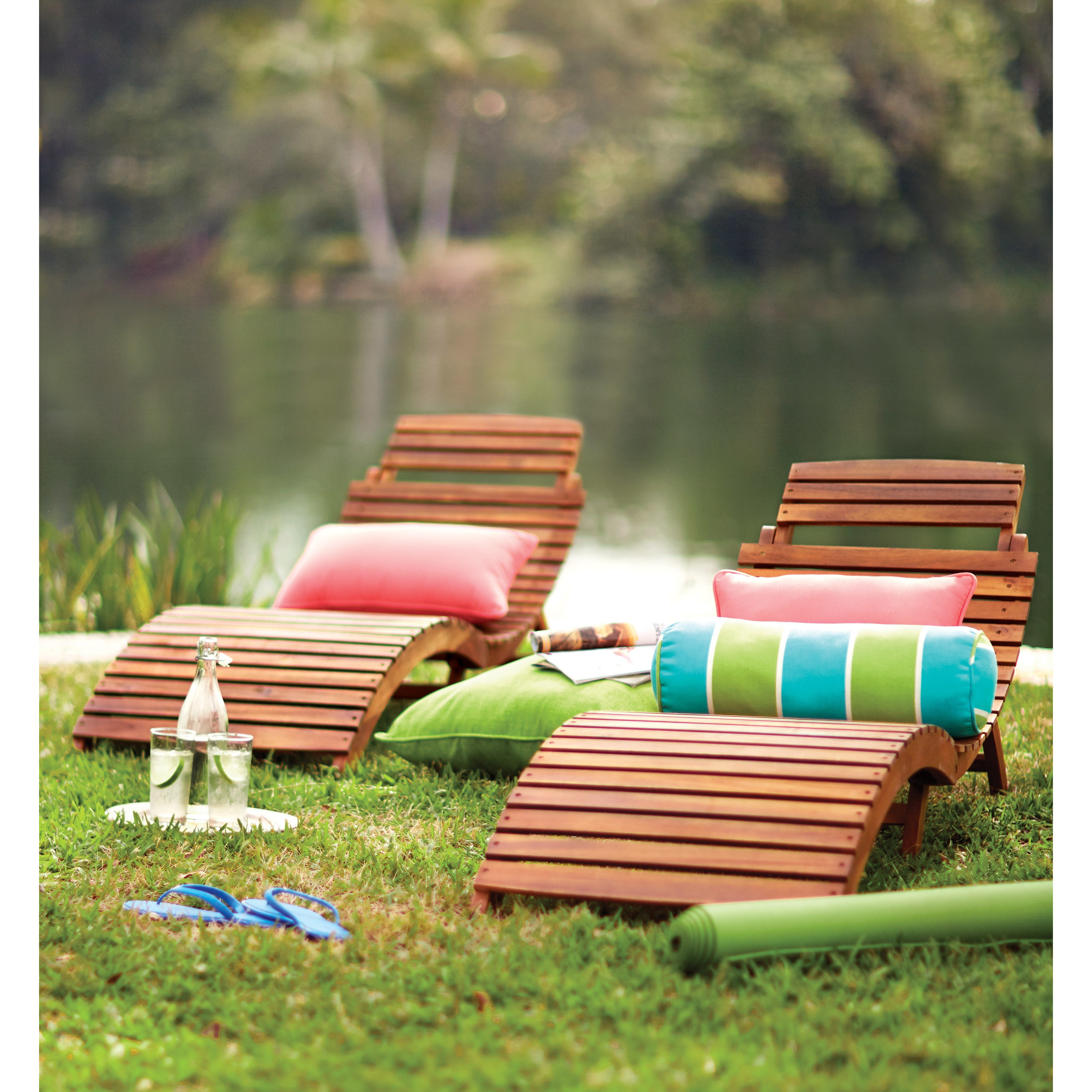 shopping cheap outdoor toogoo guides chaise find deals pool lounge beach patio on metal at r line folding lawn chair