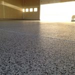 Why Epoxy Garage Floor Coatings Are The Best Garage Flooring Options