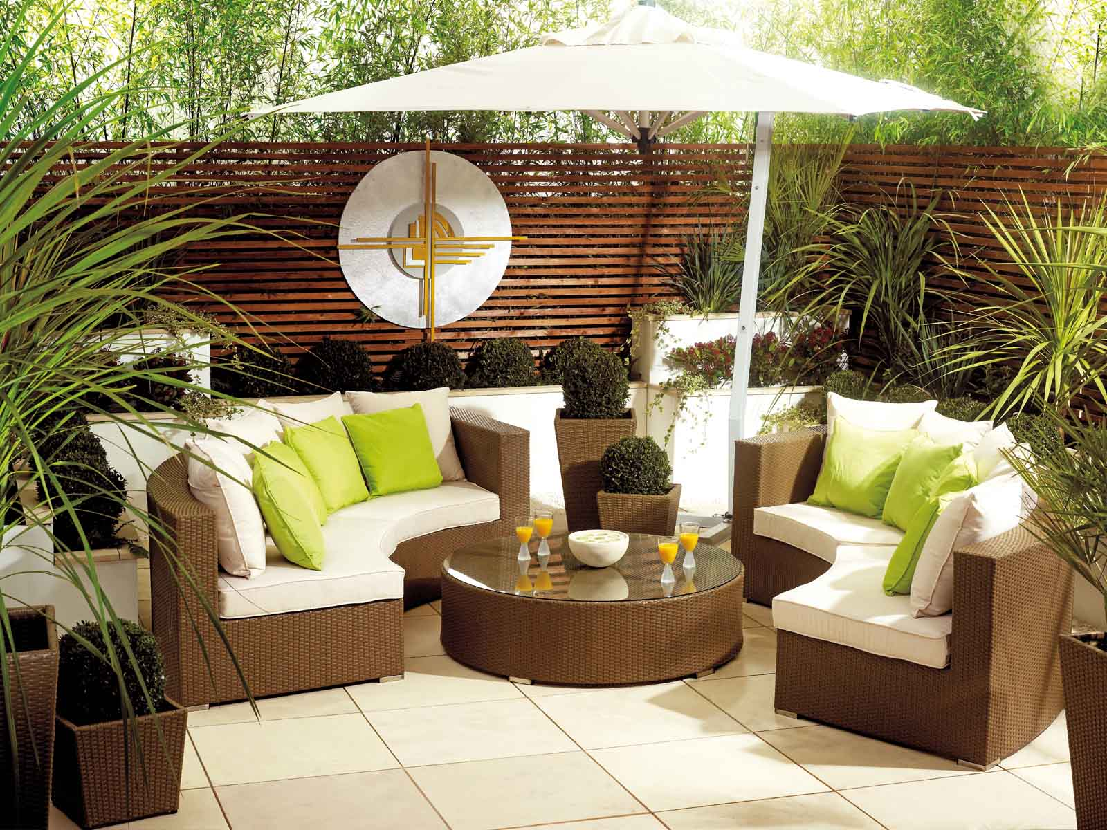 size furniture clearance patio of wicker images amazing full white inspirations set resin outdoor whitecker