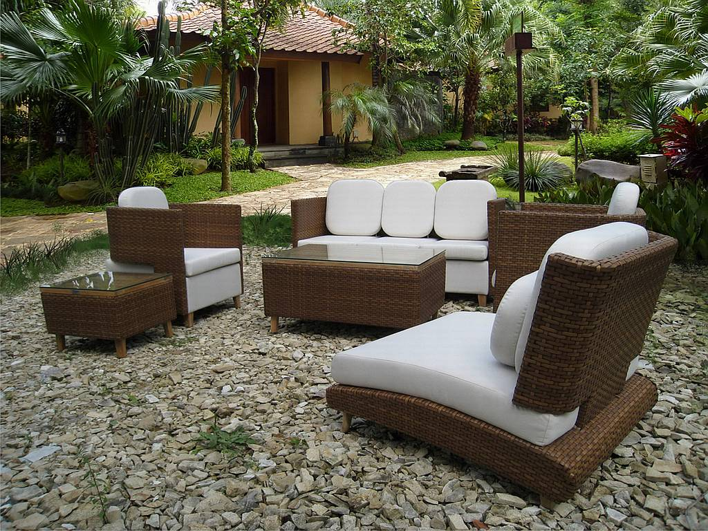 Garden Furniture Nj outdoor wicker furniture browse wicker patio sets on sale. wicker